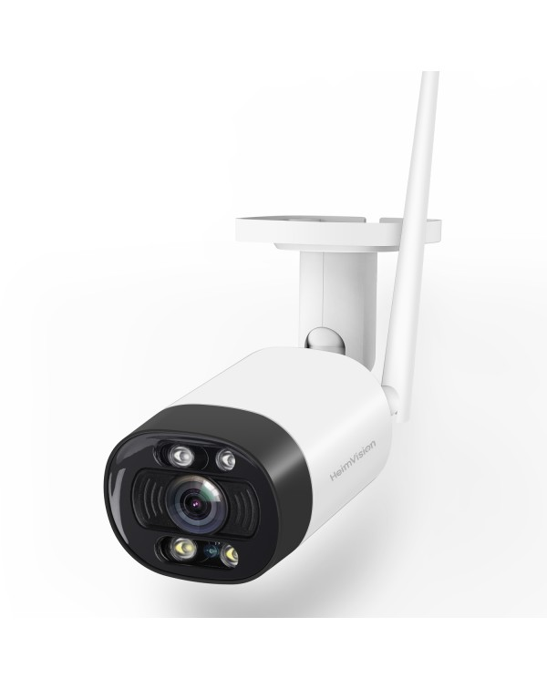 HeimVision HM211 Security Camera